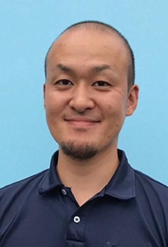 保坂桂太郎
